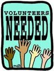 Volunteers Needed.jpg